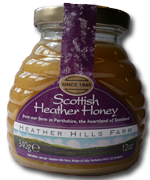 Heather Hills Honey ...  produce